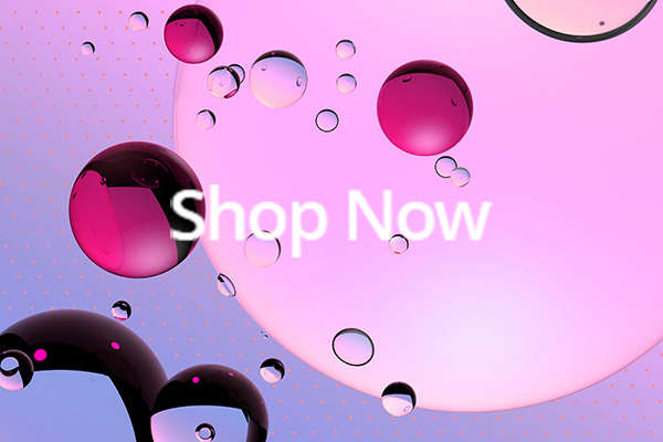 shop-sidebar-img