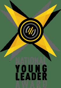 National Young Leader Award