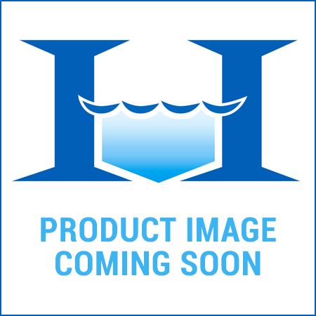 halogen supply company
