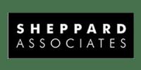 sheppard-associates-hlwa