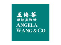 Angel Wang & Co