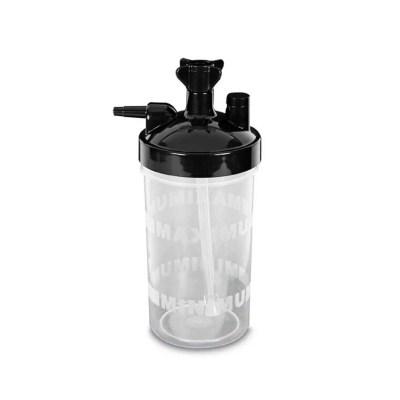 Invacare Bubble Humidifier