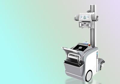 Online medical equipment store - topaz mobile