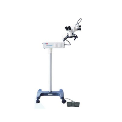 Mecan YZ20P5 Operation Microscope