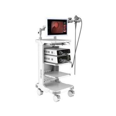 Sonoscape HD-500 Video Endoscopy system