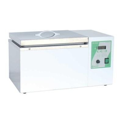 Digital oil bath PE-4342 (11 L)