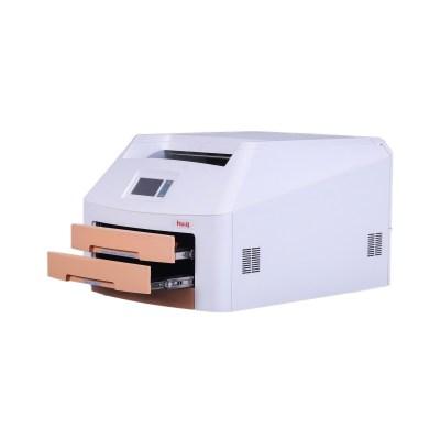 hq-760dy Dry Image X-Ray Film Printer