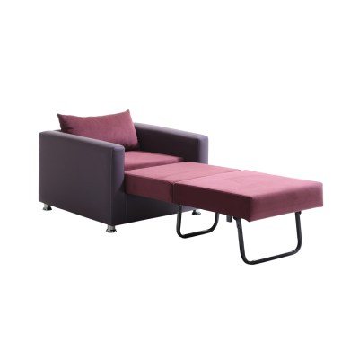 ref-100 Accompaniment Chair