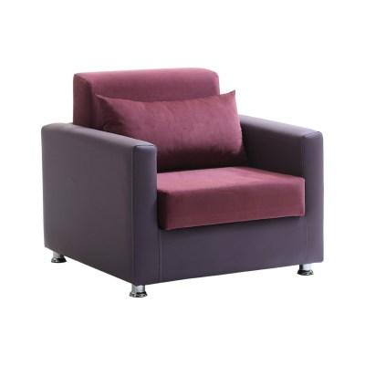 ref-100 Accompaniment Chair2