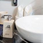 Halong-Serenity-Cruises-Bathroom-5