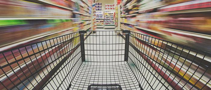 Mau Mulai Jualan Di Tokopedia, Shopee dan Bukalapak? Ikuti langkah-langkah ini.
