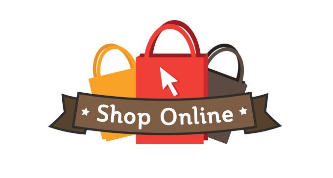 Tips Jualan di Marketplace Online Agar Cepat Laku