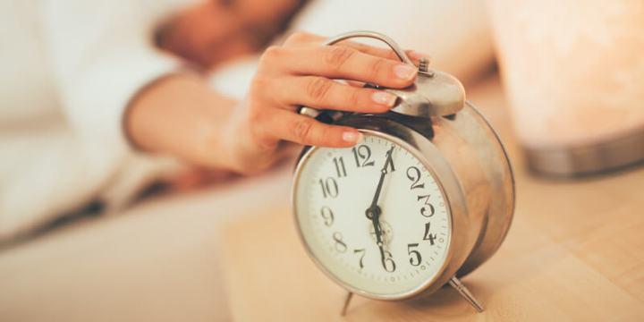 Beberapa Kegiatan Pagi Yang Dapat Membuat Hari Makin Produktif