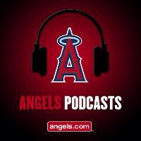 Angels Podcast - Angels.com