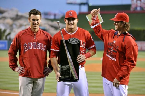 mike-trout-jerry-dipoto-c.j.-wilson-mlb-texas-rangers-los-angeles-angels1-850x560