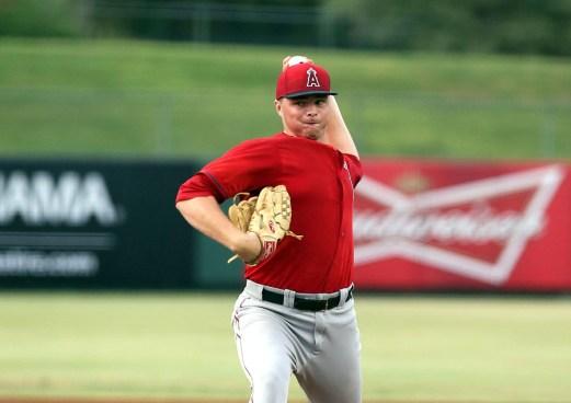 cdn.baseballamerica.com