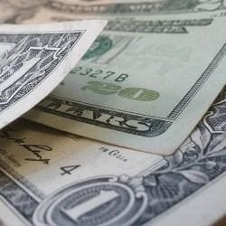 Könnyű pénz
