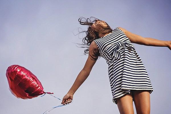 10 elengedhetetlen szokás a boldogsághoz