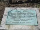 Andrew Johnson lived here