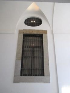 window or art?