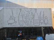 public Picasso