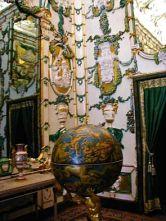 Porcelain Room-web