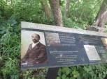 W.E.B. DuBois park
