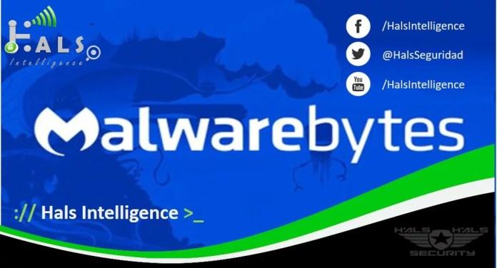 extension de malwarebyte firefox