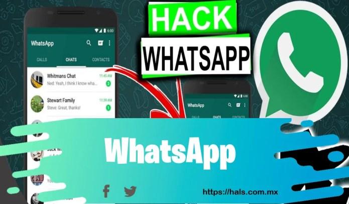WhatsApp revela 6 errores que permiten a los atacantes ejecutar código de forma remota