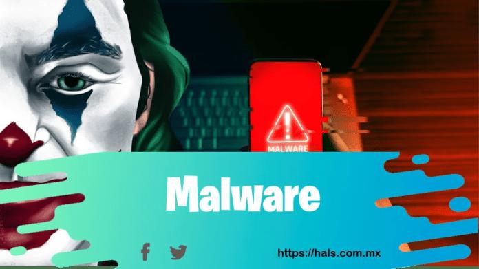 Hals Intelligence. Android pide desinstalar estas seis aplicaciones por tener un peligroso virus