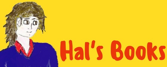 Hal and The End Street (13)