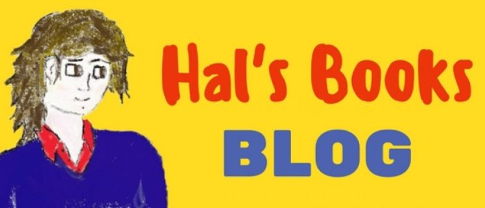 cropped-Hal-and-The-End-Street-Blog.jpg