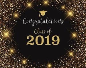 Congrats 2019 Image