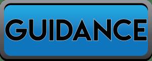 Guidance Button
