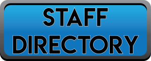 Staff Directory Button