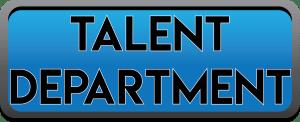 Talent Dept Button