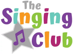 Singing Club Image