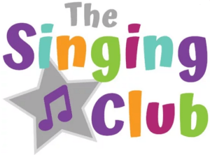Singing Club Image