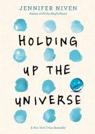 Holding Back the Universe