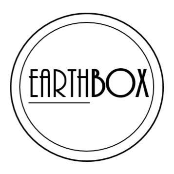 EarthBox Vegan Box