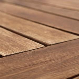 Halte Nuisibles - Traitement bois