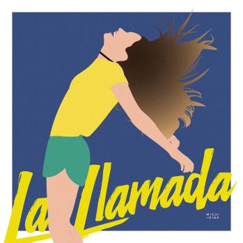 insta-lallamada-01R_web