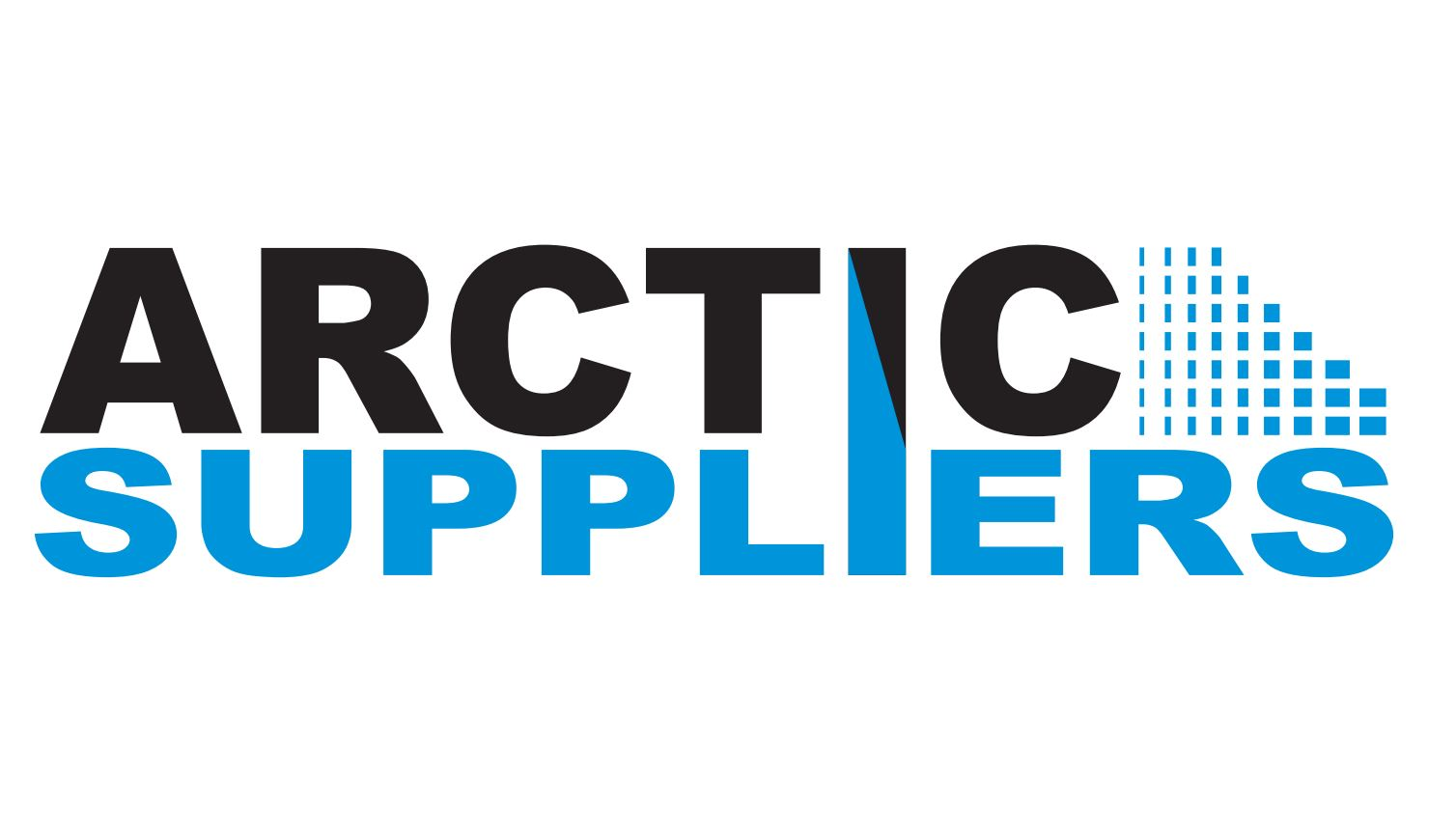 arctic-suppliers