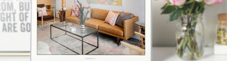 Nervous About Buying Furniture Online Follow These 4 Tips To Make A Better Purchase Halto