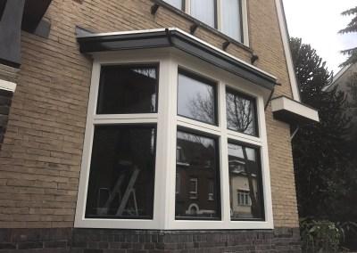 Kerkrade | Sint Pieterstraat 67