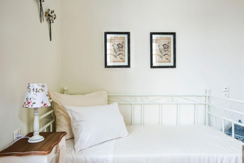 Ouziel Bedroom 3