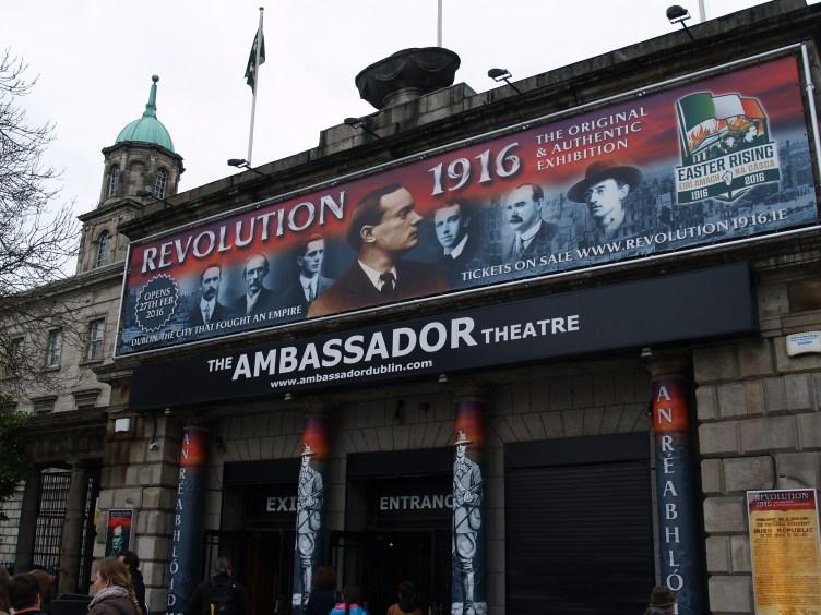 1916-revolusjonen.jpg