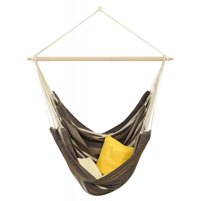 hamac chaise geant
