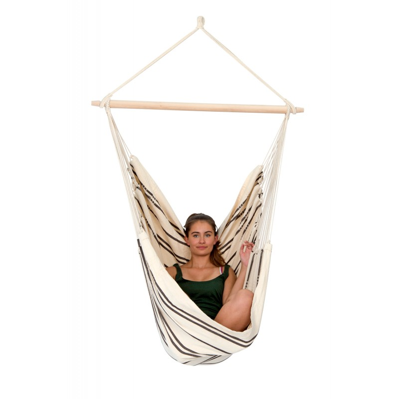 hamac chaise suspendu bresil