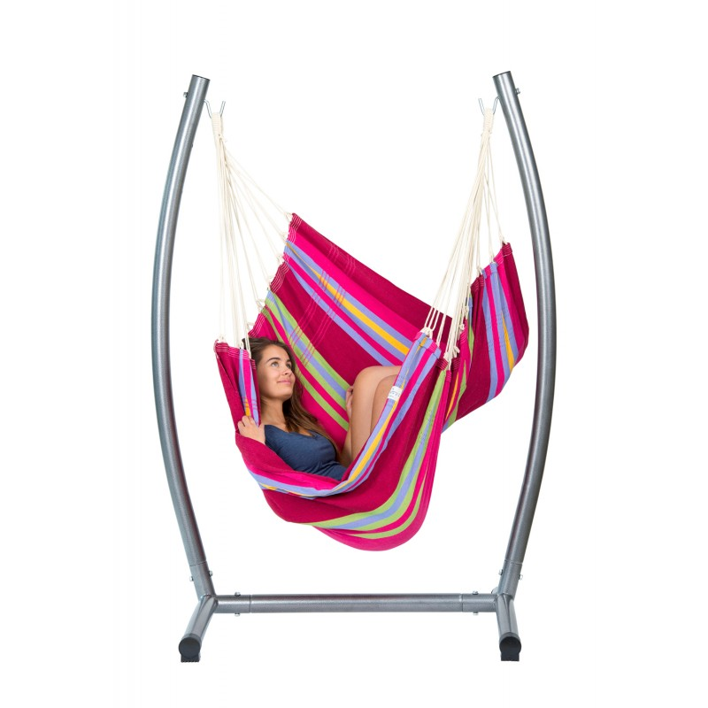 hamac chaise excellence